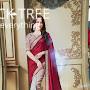 saree-mandir-pvt-ltd-small-0