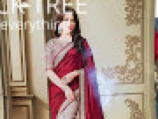 Saree Mandir Pvt Ltd
