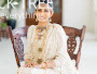 MORINE Bridal & Designer Wear