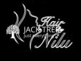 HAIR BY NILU