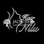 hair-by-nilu-beauty-hair-products-big-0