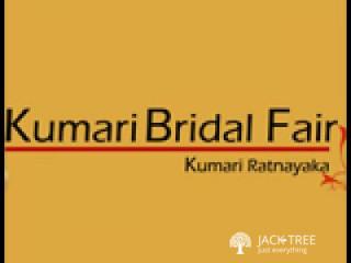 KUMARI BRIDAL FAIR-Bridal Wear