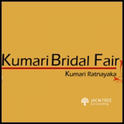 kumari-bridal-fair-bridal-wear-big-0