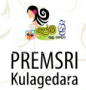premasri-kulagedara-beauty-hair-products-small-0