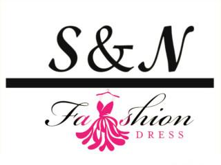 S & N Bridal Dress Makers