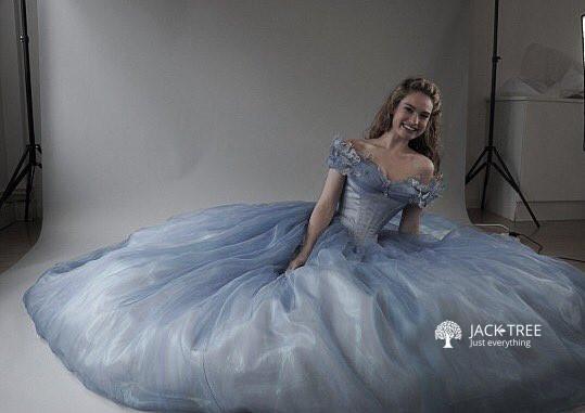 lily-dress-making-big-0