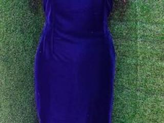 Shashi Bridal & Dress Making