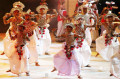 dancersdrummers-other-wedding-services-small-0