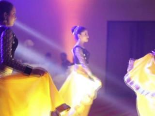 C & C Dancing Group