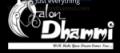 salon-dhammi-makeup-artists-hairstylists-small-0