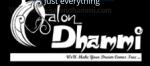 salon-dhammi-makeup-artists-hairstylists-big-0