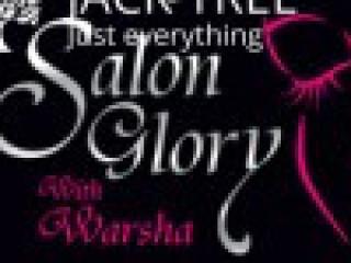 Salon Glory with Warsha-  Dress Making & Sewing