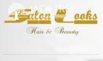 makeup-artists-hairstylists-salon-looks-big-0