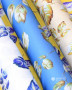 fabric-inspired-my-nature-adorned-all-over-the-store-small-0