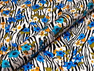 Silks in prints #luxury