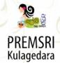 premasri-kulagedara-makeup-artists-hairstylists-small-0