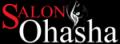 salon-ohasha-makeup-artists-hairstylists-small-0