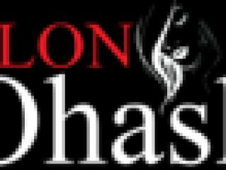 Salon Ohasha-Makeup Artists & Hairstylists