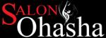 salon-ohasha-makeup-artists-hairstylists-big-0
