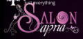 makeup-artists-hairstylists-salon-sapna-academy-small-0