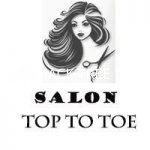 salon-top-to-toe-makeup-artists-hairstylists-big-0
