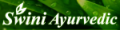 swini-ayurvedic-herbal-body-care-shop-salon-makeup-artists-hairstylists-small-0