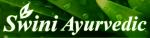 swini-ayurvedic-herbal-body-care-shop-salon-makeup-artists-hairstylists-big-0