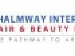 Chandhani Bandara Salons (Pvt) Ltd- Makeup Artists & Hairstylists