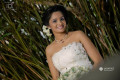 miracles-salon-bridal-designers-small-0