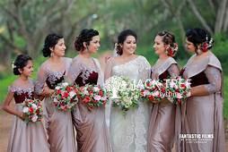 bridal-designers-neeliya-mendis-salon-big-0