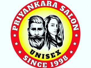 Nail Care & Services - Priyankara Salons