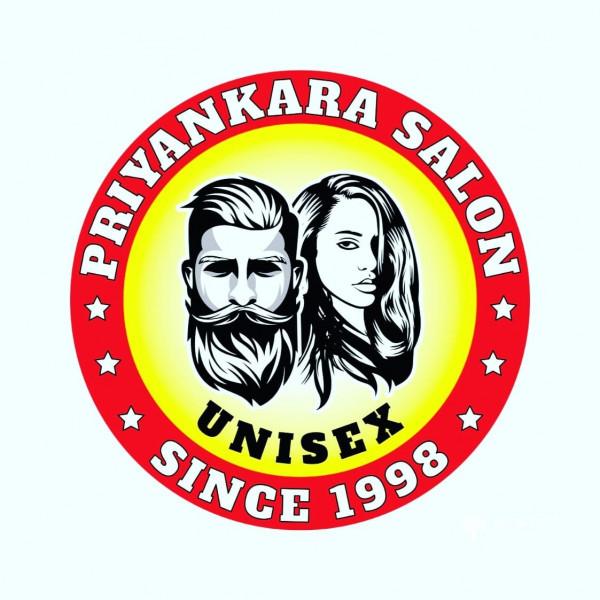 nail-care-services-priyankara-salons-big-0