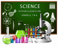 online-online-science-tuition-classes-small-0