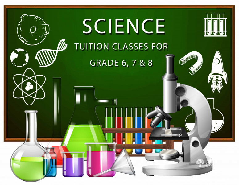 online-online-science-tuition-classes-big-0