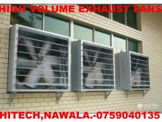 High volume exhaust fans srilanka, exhaust fan srilanka.   wall exhaust fans srilanka  , exhaust fans for factories, warehouses