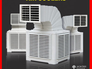 Air cooling systems srilanka, air  coolers  srilanka  greenhouse Exhaust srilanka , greenhouse ventilation systems srilanka  ,