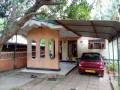 house-for-sale-in-thudella-jaela-small-0