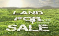 land-for-sale-in-ekala-small-0