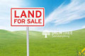 land-for-sale-in-narahenpita-small-0