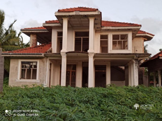 Commercial property for sale in Thalawila
