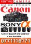 renting-camera-all-camera-retails-small-0