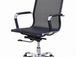 Brand New Mesh Mid Back Office chair