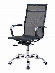 brand-new-mesh-mid-back-office-chair-big-0