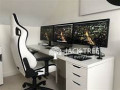 office-setup-small-0
