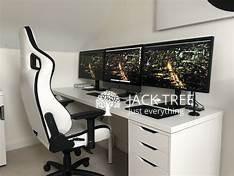 office-setup-big-0