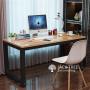 office-desk-small-0
