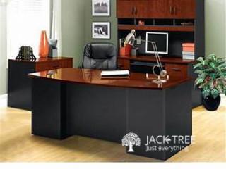 Office Desk Full Set