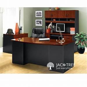 office-desk-full-set-big-0