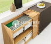 image-modern-office-multi-cupboards-small-0