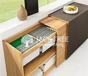 image-modern-office-multi-cupboards-big-0